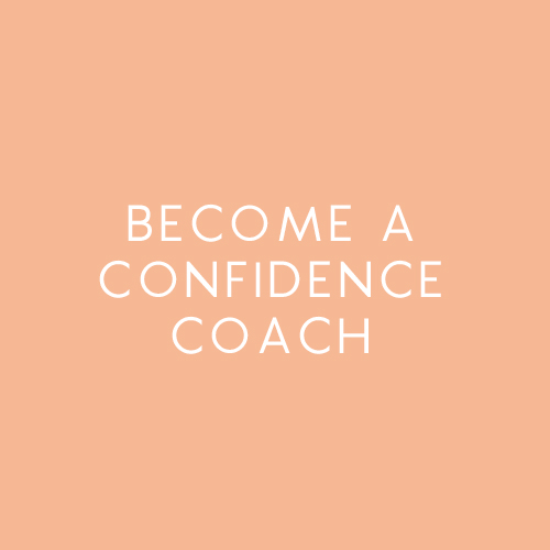 become-a-confidence-coach-buy-it-now-button