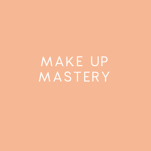 Makeup-Mastery-buy-it-now-button