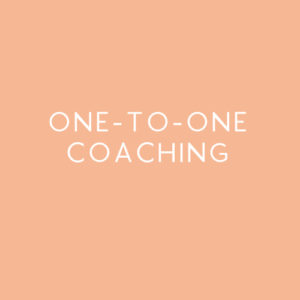 one-to-one-coaching-buy-it-now-button-she-coaches-confidence