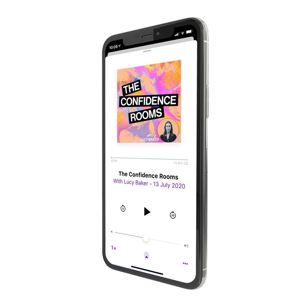Phone-image-with-podcast-the-confidence-rooms